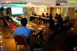 participation-au-1er-congres-international-de-dentisterie-anirmd6