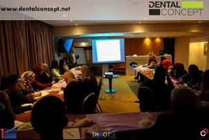 participation-au-1er-congres-international-de-dentisterie-anirmd5