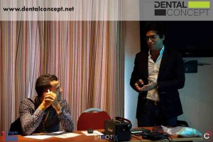 participation-au-1er-congres-international-de-dentisterie-anirmd4