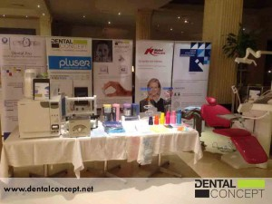participation-au-1er-congres-international-de-dentisterie-anirmd3