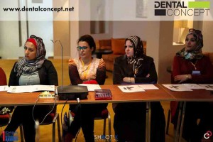 participation-au-1er-congres-international-de-dentisterie-anirmd2